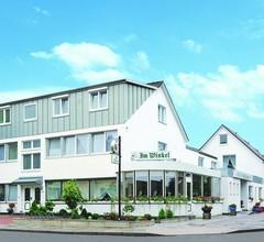 Hotel Restaurant Im Winkel 1