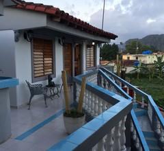 Villa Pitin y Juana 1