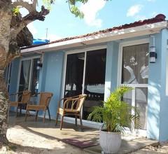 Casa Sol De Bahia 2