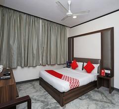 OYO 15966 Hotel Shivam 2