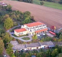 Seegasthof 2