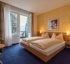 Parkhotel Gunten - Beach & Spa 1