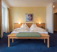 Parkhotel Gunten - Beach & Spa 2