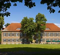 Romantik Hotel Gutshaus Ludorf 2