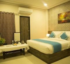 Hotel Elegance Villa -Udaipur 1