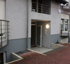 main Appartments 2