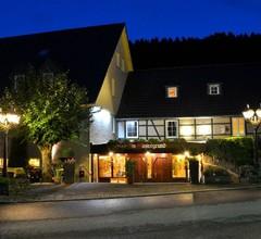Waldhotel im Wiesengrund 2