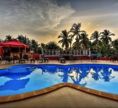 The Regalia Luxury Resort 1