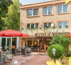 Hotel Nora 1