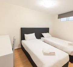 Divino's Hostel 1