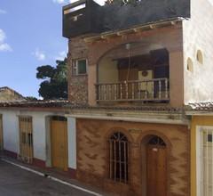 Casa Bernardo 1