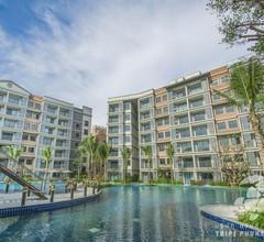 The Title Residencies Naiyang By Trips Phuket 2