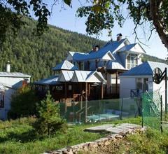 Baikal Ersi 1