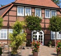 Ferienparadies Mühlenbach 2