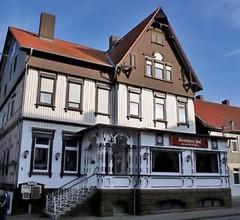 Hotel & Restaurant Bestehorn Hof 1