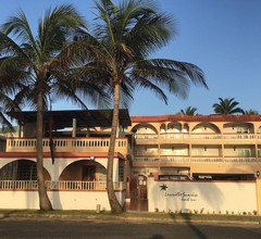 Luquillo Sunrise beach Inn 2