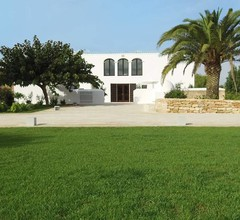Safragell Ibiza Suites & Spa 1