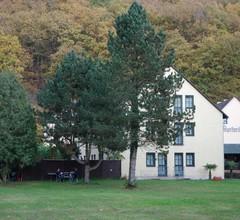 Landhotel Burkartsmühle 2