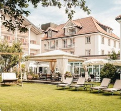 Mühlbach Thermal Spa & Romantik Hotel 1