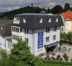 Hotel Königshof 2