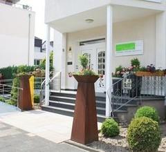 Schmidt Gästehaus 2