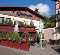 Gasthaus und Pension Grünes Herz 2