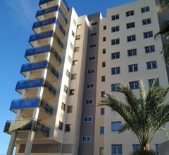 Ahoy Apartments 1