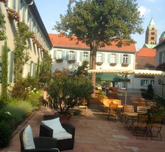Hotel Domhof 2