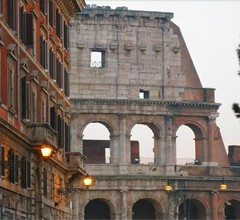 Colosseo Homerents 2 1