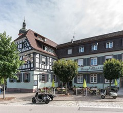 Gasthof-Hotel Kopf 1