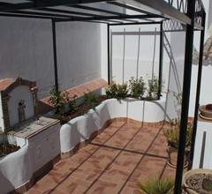 Haus in Andalusien 1