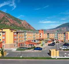 Residence Inn Glenwood Springs 1