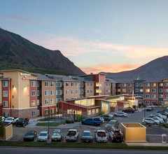 Residence Inn Glenwood Springs 2