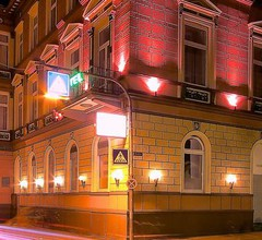 Aparthotel am Münzplatz 1