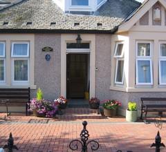 Blinkbonny House 1