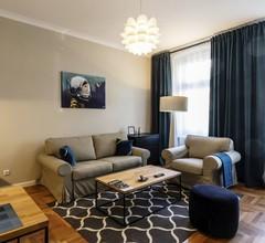 Margi Nell Apartament 1