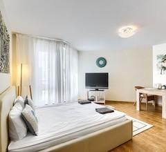Margi Gaja Apartament 1