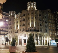 El Môderne Hotel Urban & Unique 1