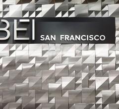 BEI Hotel San Francisco 2