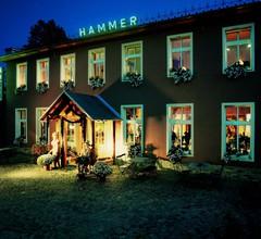 Hammers Landhotel 1
