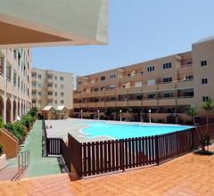 El Medano Home with a View 2