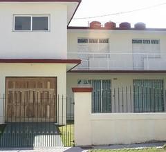 Villa Bahia Real close to Varadero 1