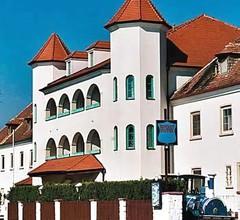 Hotel am Greiner 1