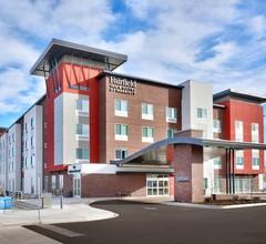 Fairfield Inn & Suites Denver West/federal Center 1