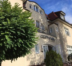 Germania Hotel am Schlosspark 1