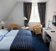 Hotel Altes Land 1