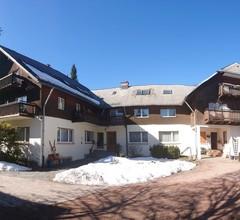 NATURION Hotel Hinterzarten 1