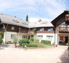 NATURION Hotel Hinterzarten 2