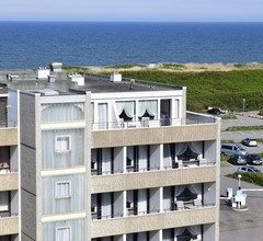 Hotel Wiking Sylt 1