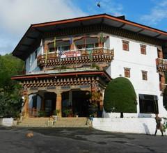 Hotel Zangto Pelri 1